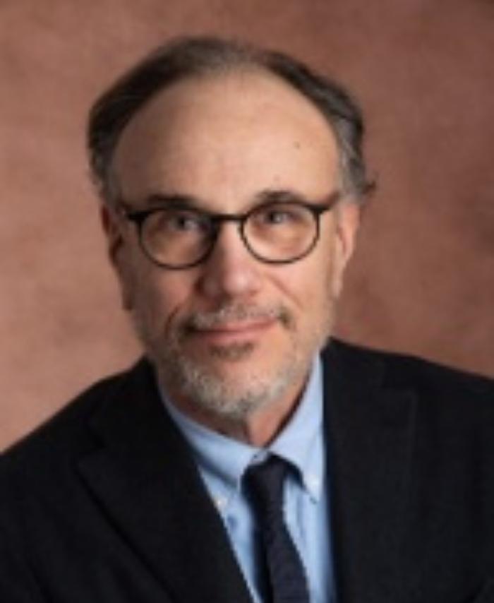 Daniel Braune