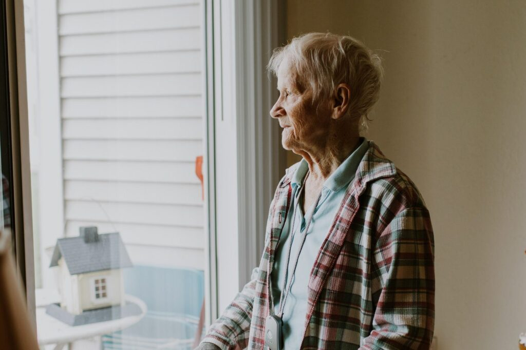 EMail_10-Ways-to-Help-Care-for-a-Senior-2