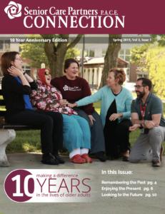 Newsletter-celebrating10years-2019