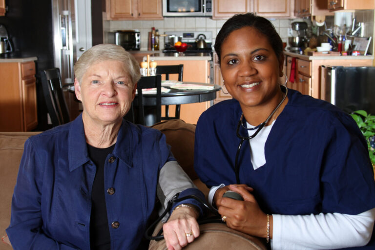 Senior-Care-Partners-caregiver-with-elderly-woman-in-her-home.jpg